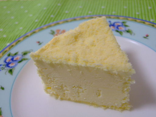 fromage2008_0412(003).JPG